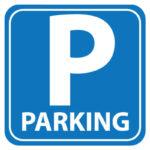 parking-sign-2