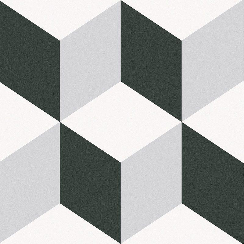Madrid Cube